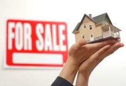Regatta reduce comisioanele pentru clientii programului Prima Casa