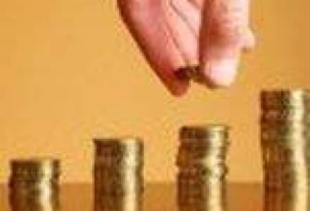 Delta Addendum si-ar putea majora capitalul cu 16%