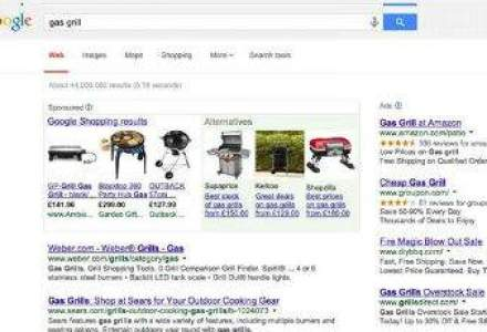 Google, inger si demon in eCommerce: cum ar putea suferi business-urile din Romania