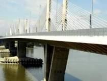 Podul Calafat-Vidin va fi...