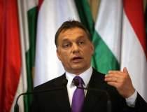 Viktor Orban, reales premier...