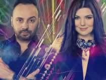 Eurovision 2014: Paula Seling...