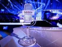 Cum a aratat Eurovision 2014,...