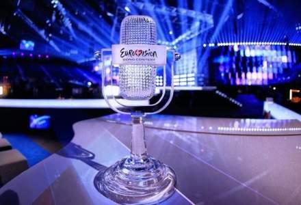 """Eurovision 2014, competitie dominata de conflictul politic dintre Rusia si Ucraina si de """"doamna cu barba"""""""