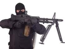 Mercenari americani,...
