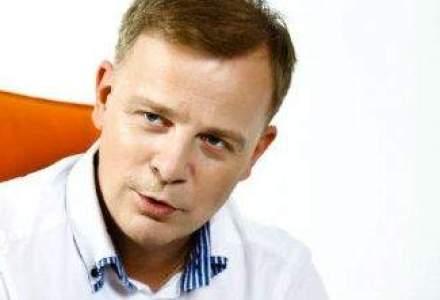 """Romanul din spatele """"aplicatiei viitorului"""" in curierat: Companiile de taximetrie fac sute de mii de euro din livrari"""