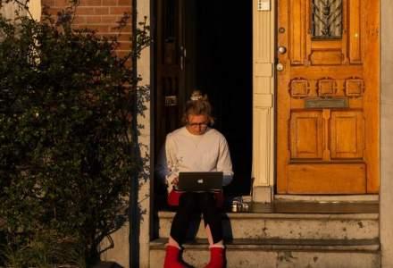 Psiholog, despre relația angajator-angajat: Aş sugera o mai mare înţelegere faţă de om