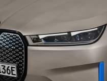 BMW aduce două noi modele...