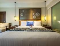 STUDIU: Hotelurile din...