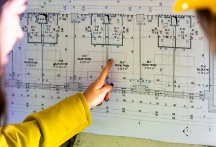 [FOTO] Cum arată spitalul construit de Asociația Dăruiește Viață