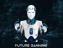 Future Banking în 2021: ce...