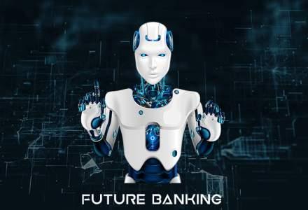 Future Banking în 2021: ce planuri am pus pe foaie și ce proiecte în premieră pregătim [INFOGRAFIC]