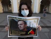 Rusia anunță sancțiuni...