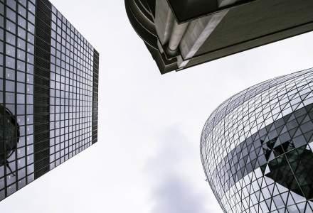 Piaţa investiţiilor imobiliare va încheia anul cu un volum de 900 de milioane de euro