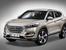 Hyundai se extinde în Rusia