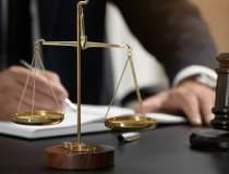 Program guvernare/ Justiţie:...