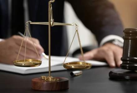 Program guvernare/ Justiţie: Desfiinţarea SIIJ, reorganizarea Inspecţiei Judiciare şi întărirea luptei anticorupţie