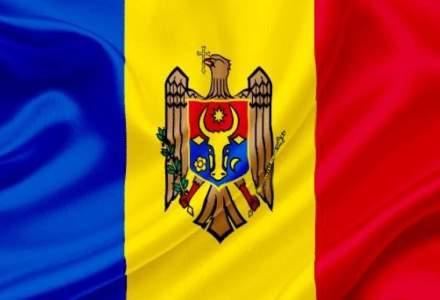 Premierul Republicii Moldova, Ion Chicu, a demisionat