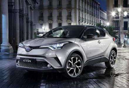 Trecerea la vehicule electrice ar putea face mașinile inaccesibile