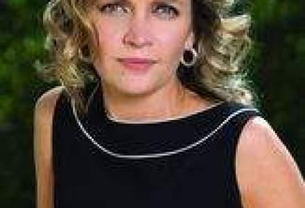 Ogilvy contesta deciziile comitetului de organizare Effie 2009