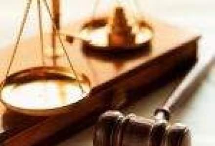 Salans si Pinsent Masons vor forma o alianta cu peste 1.800 de avocati