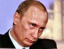 Rusia ar putea sista din nou...