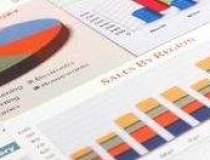 Studiu GfK: In martie, 57%...