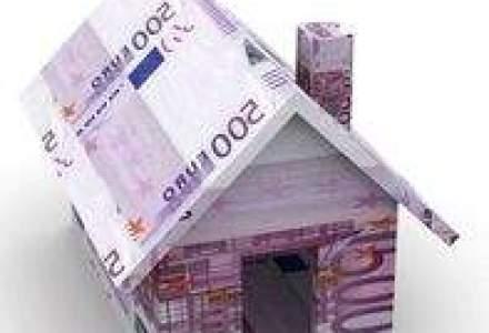Chiriile de lux din Bucuresti au scazut cu 24% in 2009