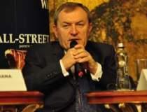 Mircea Ursache: Pragul de...