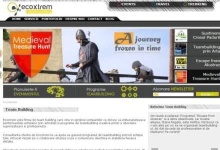 Actionarii Qualians au cumparat Ecoxtrem, din care vor afaceri de 1 mil. euro