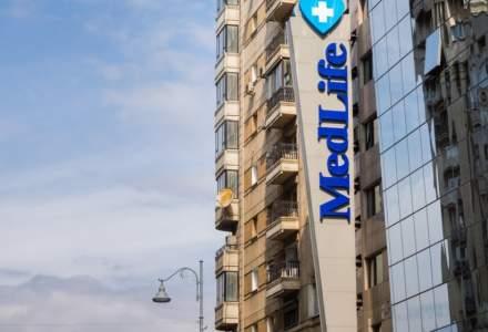 MedLife anunță a doua achiziție pharma: lanțul de farmacii CED Pharma