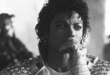 Neverland, fosta reședință a lui Michael Jackson, a fost cumpărată de un miliardar american