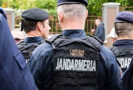 Colindători din Bistrița, amendați pentru că nu au respectat restricțiile
