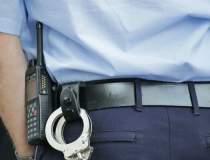Numărul infracțiunilor de...