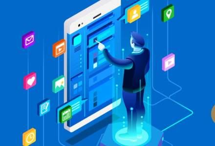 (P) Customer Experience în IT Smart Systems