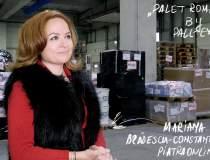 Palet Românesc: PiatraOnline,...