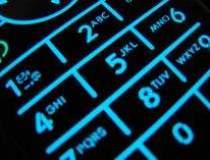 ANCOM: Piata telecom din...