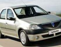 Falsa promotie Dacia pe internet