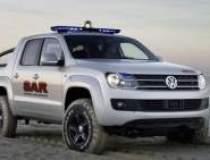 Volkswagen lanseaza anul...