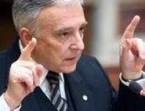 Isarescu seeks new mandate:...
