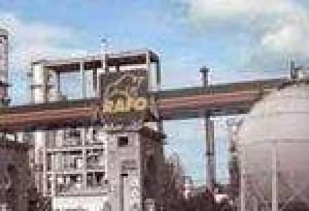 Rafo imprumuta 330 milioane euro pentru modernizare