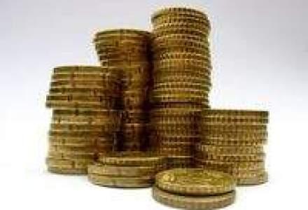 ANAF a atras la buget 703,7 mil. lei