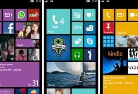 Dupa 4 ani, LG ar putea crea un nou smartphone cu Windows
