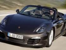 Porsche, data in judecata...