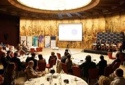 Cele mai importante momente de la Forumul Pietei de Capital: cum aducem investitorii in piata?