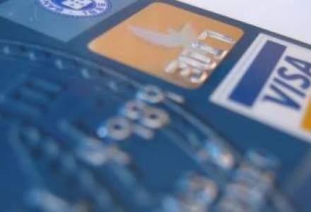 Cardurile de business, un mod de a gestiona mai bine cheltuielile firmei