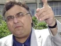 Dan Adamescu majoreaza...