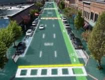 Autostrazile viitorului ar...