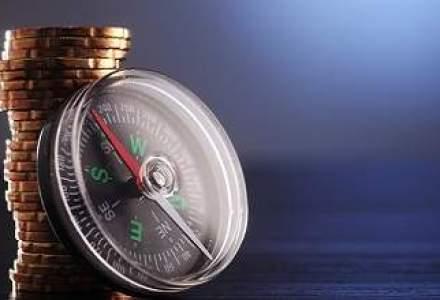 Fondurile mutuale care au adus cei mai multi bani investitorilor in ultimul an
