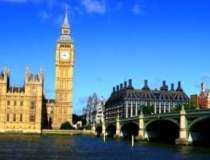 Marea Britanie: numarul...